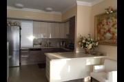 ID45, 3 Bedroom Apartment in Tourist Area, Limassol